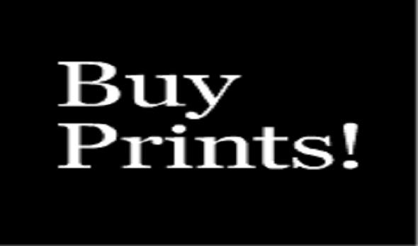 BuyPrints